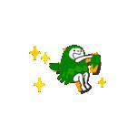 『ぴかぴか☆』かにお(個別スタンプ:29)