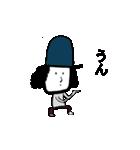 コロちゃん(個別スタンプ:06)