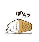 毒舌あざらし6(個別スタンプ:32)