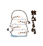 毒舌あざらし6(個別スタンプ:35)