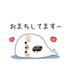 毒舌あざらし6(個別スタンプ:37)