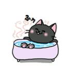 達者な猫2(日常)
