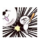 まるぽち(個別スタンプ:24)