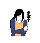 なりきり☆男女の日常 混合編 第1弾(個別スタンプ:22)