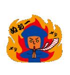 ネクタイ忍者