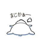 ぽよくま2(個別スタンプ:15)