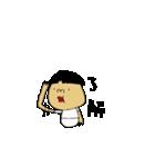 主婦・ママスタンプ(個別スタンプ:39)