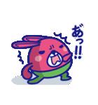 『べれくま ぶるさん』〜ありふれた日常〜(個別スタンプ:28)