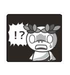 あきる野市公式!森っこサンちゃん(個別スタンプ:23)