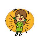 べる&りぃ&そっちゃん④(個別スタンプ:34)