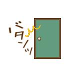 ゲスくま4(個別スタンプ:7)