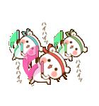 ゲスくま4(個別スタンプ:10)