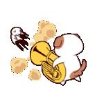 響け!吹奏楽スタンプ♪(個別スタンプ:15)