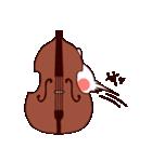 響け!吹奏楽スタンプ♪(個別スタンプ:19)