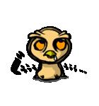H.B.Owl Jr.