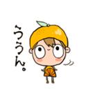 ピコくんの微妙な感情表現すたんぷ(個別スタンプ:04)