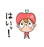 ピコくんの微妙な感情表現すたんぷ(個別スタンプ:26)
