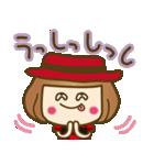 ベニちゃん1【基本/日常パック】(個別スタンプ:28)