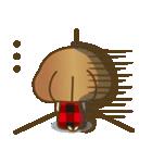 ベニちゃん1【基本/日常パック】(個別スタンプ:36)
