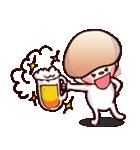 きのこのしめじぽん(2)