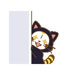 ANIMAL☆ラスカル アニメスタンプ(個別スタンプ:13)