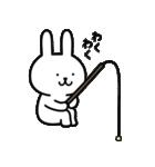 うーくま2(個別スタンプ:39)