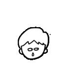 料理男子(個別スタンプ:31)