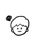 料理男子(個別スタンプ:38)