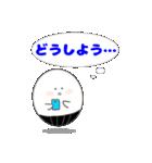 たまりん2(個別スタンプ:21)