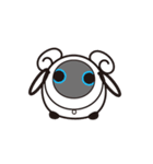 Omnibot OHaNAS (オムニボット オハナス)(個別スタンプ:01)