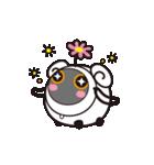 Omnibot OHaNAS (オムニボット オハナス)(個別スタンプ:05)