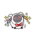 Omnibot OHaNAS (オムニボット オハナス)(個別スタンプ:06)