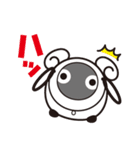 Omnibot OHaNAS (オムニボット オハナス)(個別スタンプ:07)