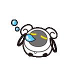 Omnibot OHaNAS (オムニボット オハナス)(個別スタンプ:15)