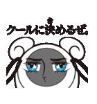 Omnibot OHaNAS (オムニボット オハナス)(個別スタンプ:22)