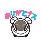 Omnibot OHaNAS (オムニボット オハナス)(個別スタンプ:34)