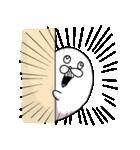 うざらしミニ。(個別スタンプ:03)