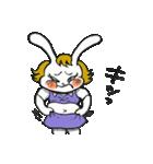 渋谷のウザコ(個別スタンプ:04)