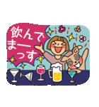 マサラチャイの「花咲く乙女」劇場