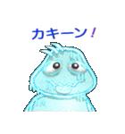 パイプ人間(うざゆる~)(個別スタンプ:33)