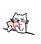ドウ長ネコモ