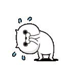 ねこ太郎3(個別スタンプ:33)