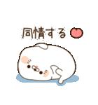 毒舌あざらし7(個別スタンプ:6)