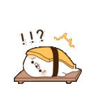 毒舌あざらし7(個別スタンプ:9)