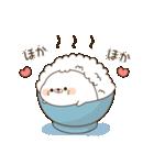 毒舌あざらし7(個別スタンプ:22)