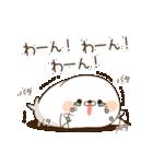 毒舌あざらし7(個別スタンプ:34)