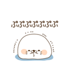 毒舌あざらし7(個別スタンプ:39)
