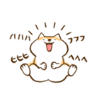 柴ちん(個別スタンプ:03)