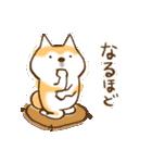 柴ちん(個別スタンプ:05)