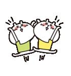 ショーン&ボリー(個別スタンプ:05)